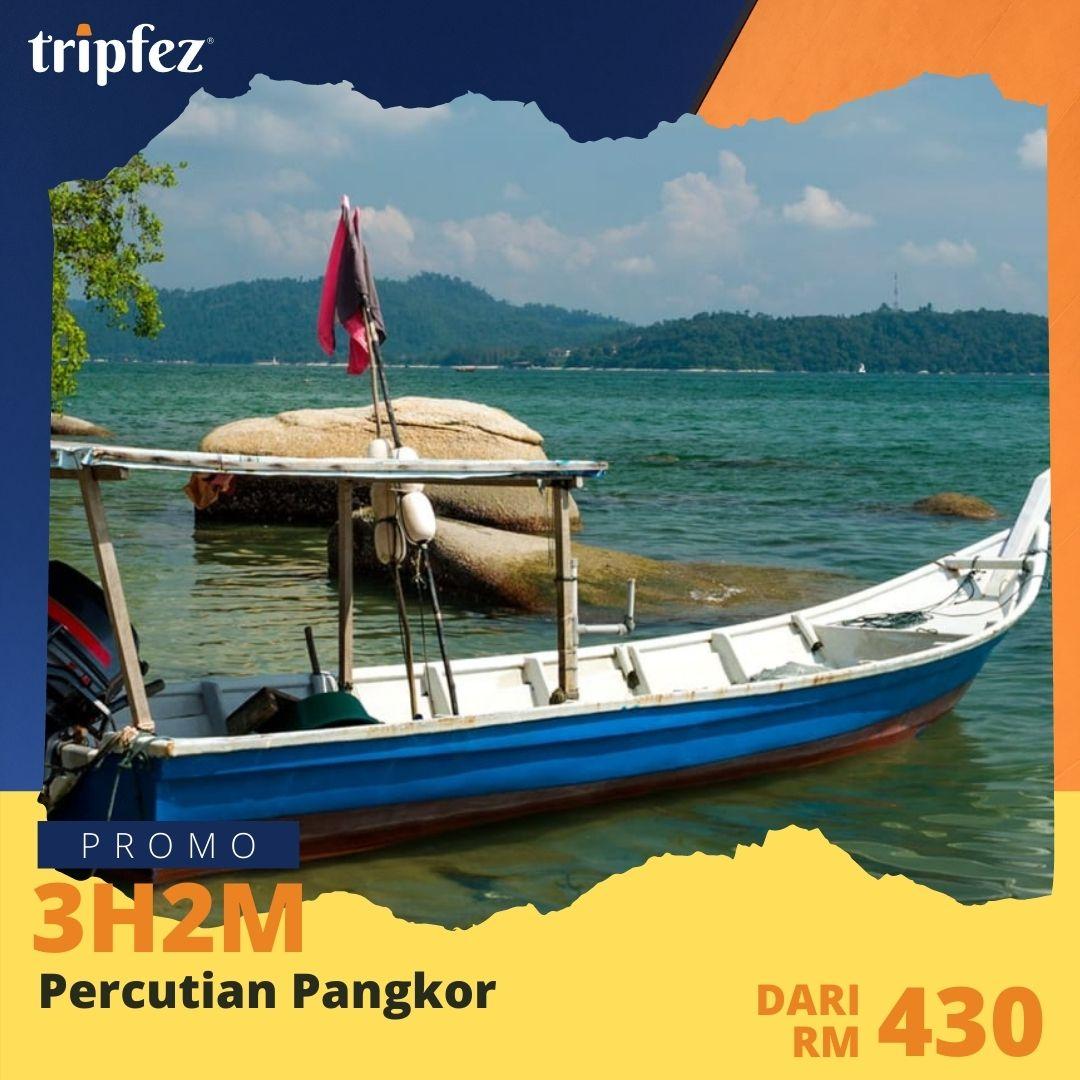 Percutian Pangkor